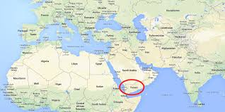 togo location on world map saudi arabian location on the world map with arabia within