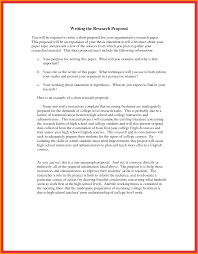 how to write essay proposal example of cover letter resume cna