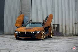 vossen jeep wrangler the first rusted bmw i8 by metrowrapz for austin mahone x vossen