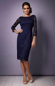 occasion dresses for weddings ideas wedding occasion dresses wedding occasion dresses photo