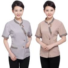 hotel uniforms images hotel uniforms images world travel