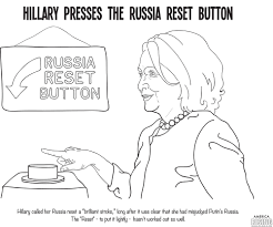 the missing pages from the hillary clinton coloring book mrctv