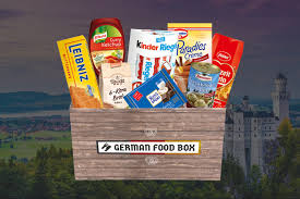 drinks snacks u0026 food subscription boxes
