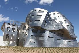 Contemporary Architecture Contemporary Architecture Blame Economics Not Architects