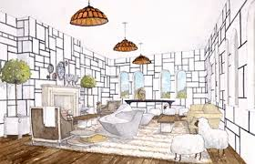 how to start an interior design business from home how to start an interior decorating business from home unique