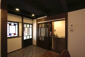100 residence inn floor plans marriott residence inn