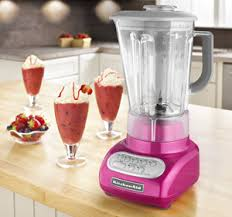 cook for the cure kitchenaid