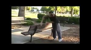 people are awesome parkour u0026 free running fail compilation best