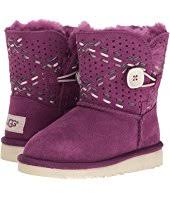 ugg bailey button toddler sale ugg boots at 6pm com