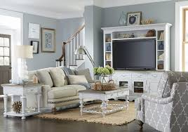 Living Room Furniture Collection Creative Concepts Furniture
