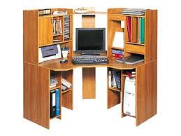 bureau informatique angle grand bureau informatique meuble d angle informatique grand bureau