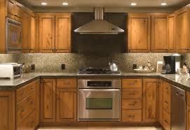 teindre armoire de cuisine armoire cuisine melamine laval eustache boisbriand blainville
