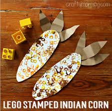 thanksgiving legos 8 and easy thanksgiving crafts for kids cool picks