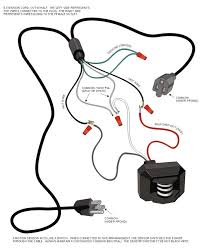 wiring diagrams gfci outlet wiring diagram 2 pole gfci breaker
