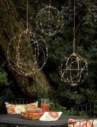best 25 solar garden lights ideas on pinterest garden fairy
