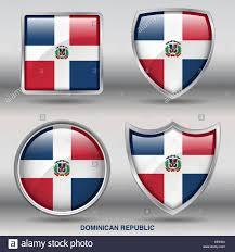 Dominican Republic Flag Dominican Republic Flag Stock Photos U0026 Dominican Republic Flag