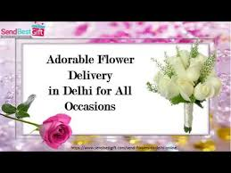 best online flower delivery best online flower delivery in delhi on all occasions