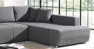 canapé angle tissu gris canapé tissu angle convertible royal sofa idée de canapé et à