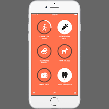 s best apps of the year 2016