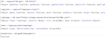 a better way to code u2013 mike bostock u2013 medium