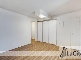 chambre a louer montreal centre ville voir 69 appartement à louer montréal centre ville région de