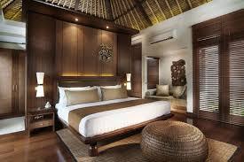 amazing home interior designs bali interior design ideas myfavoriteheadache com