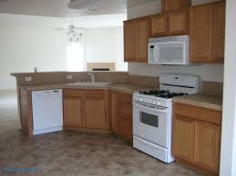 how to reface cabinet doors cabinet doors depot reviews medium size of kitchen over laminate