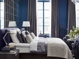 bedroom decorating ideas for couples bedroom decor ideas for couples