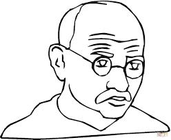 clara barton coloring page nietzsche philosophy pinterest coloring