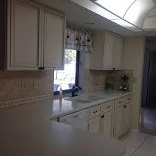Kitchen Cabinet Kings HBE Kitchen - Kitchen cabinet kings