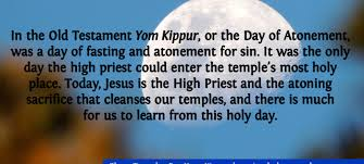 yom kippur atonement prayer1st s day gift ideas day of atonement marissa