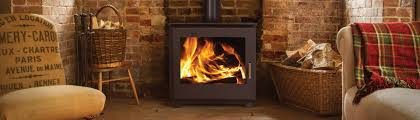 wood burning stoves york ryedale kirkbymoorside dovre stoves