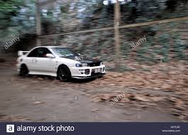 subaru wrx stock turbo subaru impreza turbo sti type r high performance 4x4 sports car