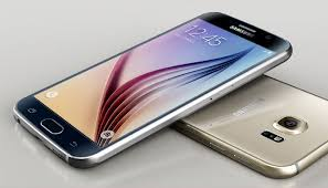 best black friday deals on galaxy s7 sprint cuts price of samsung galaxy s6 by 50 for black friday