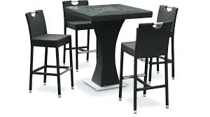 table haute ronde cuisine table haute carree ikea table cuisine haute ikea u paul