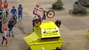 nissan altima limp mode motorcycle trials hero jpg quality u003d85
