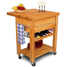 kitchen carts u0026 islands by catskill craftsmen kitchensource com
