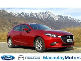 mazda 3 4x4 used car search macaulay mazda