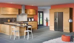 fabricant de cuisines fabricant de cuisine nouvelle cuisine design meubles rangement