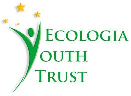 35 pdf biodigest ecology answers image gallery ecologia