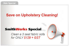 Upholstery Cleaner Vancouver Smithwerks Carpet Cleaning Specials Vancouver Bc