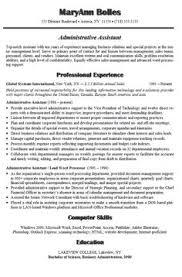 Sample Resume For Teacher Assistant by Sample Professional Letter Formats Professional Letter Format