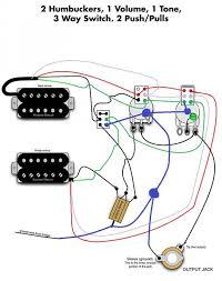 seymour duncan jb humbucker wiring diagram wiring diagram and
