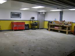 garage paint ideas and cool garage paint ideas garage design ideas