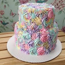 the 25 best birthday cakes ideas on pinterest teen