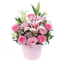 flowers delivery nyc garden fresh same day flower delivery nyc plantshed