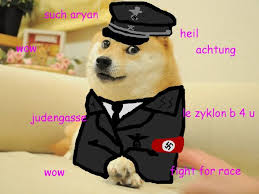 Original Doge Meme - doge meme much wow dog funny shiba inu meme