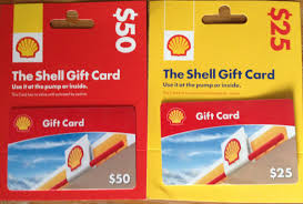 gas gift card save 20 on gas via home depot quest