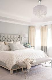 15 wonderful home design ideas for 2017 page 2 of 3