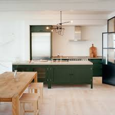 Freestanding Kitchen Ideas by Room Ideas And Product Ideas Ideal Home